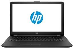 Ноутбук HP - 15-rb023ur 7NF42EA