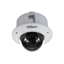 Видеокамера DAHUA - DH-SD42C212I-HC-S3