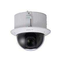 Видеокамера DAHUA - DH-SD52C225I-HC-S3
