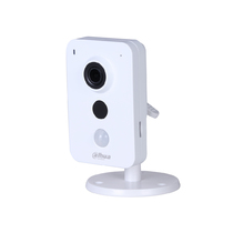 Видеокамера DAHUA - DH-IPC-K35