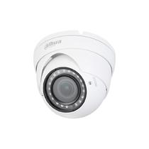 Видеокамера DAHUA - DH-HAC-HDW1220RP-VF-27135