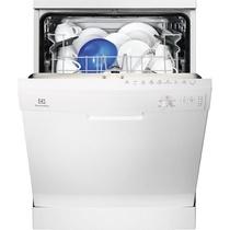Посудомоечная машина ELECTROLUX - ESF9526LOW