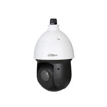 Видеокамера DAHUA - DH-SD49225I-HC-S3