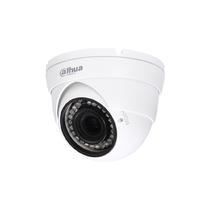 Видеокамера DAHUA - DH-HAC-HDW1100RP-VF-27135-S3