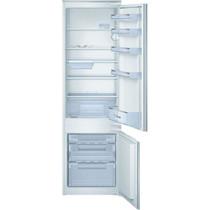 Холодильник BOSCH - KIV 38X 22RU
