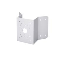 Крепление для видеокамеры DAHUA - DH-PFA151