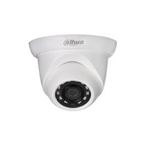 Видеокамера DAHUA - DH-IPC-HDW1531SP-0280B