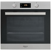 Духовой шкаф HOTPOINT-ARISTON - FA3 540 JH IX