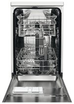 Посудомоечная машина ELECTROLUX - ESL 94511 LO