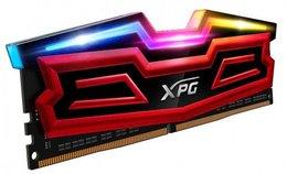 Оперативная память ADATA - AX4U3000316G16-QR40
