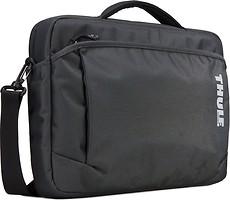Сумка для ноутбука THULE - TSА 313 Dark Shadow