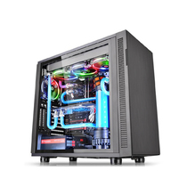 Корпус для ПК THERMALTAKE - CA-1E3-00M1WN-03
