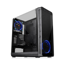 Корпус для ПК THERMALTAKE - CA-1J7-00M1WN-00