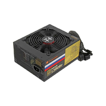 Блок питания для ПК THERMALTAKE - RU W Series Amur 1200W W0430RE