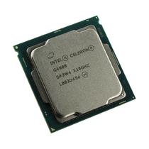 Процессор INTEL - G4900 HD610