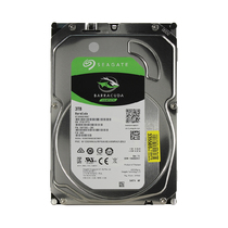 Жесткий диск SEAGATE BARRACUDA - ST3000DM007