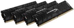 Оперативная память KINGSTON - DDR-4 DIMM 32Gb/3200MHz
