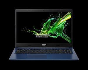 Ноутбук ACER - Aspire A315-55G