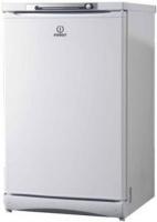 Морозильник INDESIT - SFR 100.001