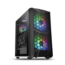 Корпус для ПК THERMALTAKE - CA-1N6-00M1WN-00