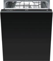 Посудомоечная машина SMEG - STE521 (в наличии) ID:SM010265