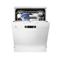Посудомоечная машина ELECTROLUX - ESF8560ROW