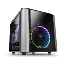 Корпус для ПК THERMALTAKE - CA-1L2-00S1WN-00