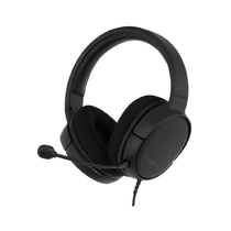 Наушники STEELSERIES - Arctis Raw 61496