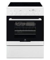 Кухонная плита ELECTROLUX - EKC962900W