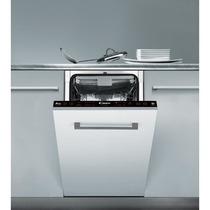 Посудомоечная машина CANDY - CDI 2L11453-07