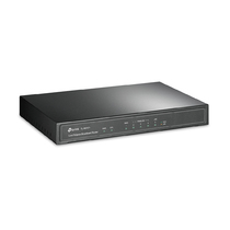 Маршрутизатор TP-LINK - TL-R470T+