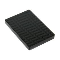Внешний жесткий диск HDD SEAGATE BARRACUDA -  STEA1000400