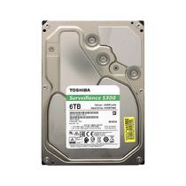 Жесткий диск TOSHIBA - HDWT360UZSVA