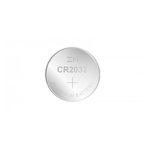 Батарейка XIAOMI - ZMI CR2032, CR2032