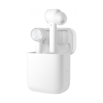 Наушники XIAOMI - Mi True Wireless Earphones Air Pro ZBW4458TY