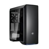 Корпус для ПК COOLER MASTER - MasterCase MC600P MCM-M600P-KG5N-S00