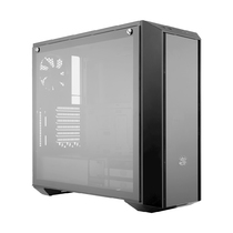 Корпус для ПК COOLER MASTER - MasterBox Pro 5 RGB MCY-B5P2-KWGN-02