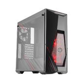 Корпус для ПК COOLER MASTER - MasterBox K500 Phantom Gaming Edition MCB-K500D-KGNN-ASR