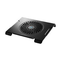 Охлаждающая подставка COOLER MASTER - NotePal CMC3 R9-NBC-CMC3-GP