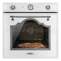 Духовой шкаф SMEG - SFP750BSPZ (в наличии) ID:SM09882