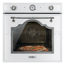 Духовой шкаф SMEG - SFP750BSPZ