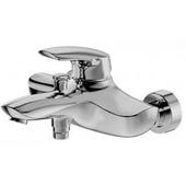 Смеситель для ванны и душа - AM.PM - F5310000 BLISS