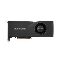 Видеокарта ASROCK - Radeon RX 5700 XT 8G 4717677339024