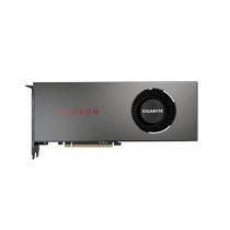 Видеокарта ASROCK - Radeon RX 5700 8G 4717677339031
