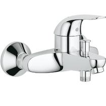 Смеситель для ванны и душа - GROHE - 23270000 START ECO SWIFT