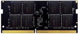 Оперативная память GEIL - SO-DIMM 16Gb DDR4 PC19200/2400Mhz