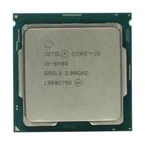 Процессор INTEL - i5-9400 HD630
