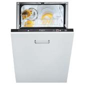 Посудомоечная машина CANDY - CDI 1L949-07