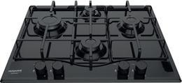Варочная поверхность HOTPOINT-ARISTON - PCN 642 HA
