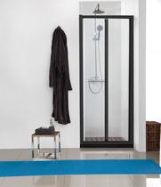 Душевая дверь - BRAVAT - BD100.4121B